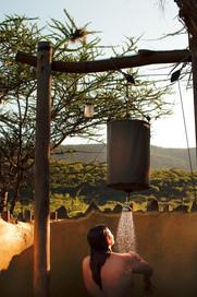 Outdoor-shower-in-turkana-at-Koros-Camp