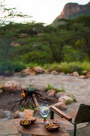 Romantic-sundowners-in-Turkana-things-to-do-in-turkana-Koros-Camp