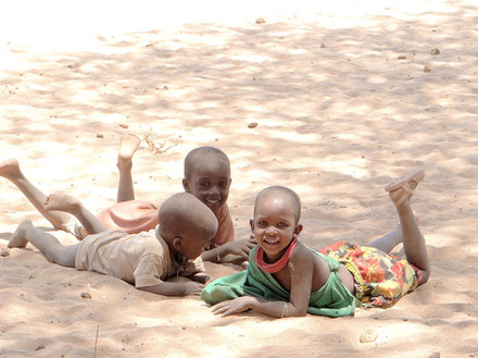 things-to-do-in-turkana-at-koros-camp-local-culture-happy-children
