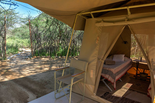 Accommodation-Where-to-stay-in-Turkana-Koros-Camp
