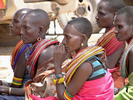 things-to-do-in-turkana-at-koros-camp-visit-local-culture