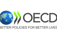 OECD 6th EHS Practitioners Workshop