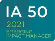 NEWS: Acre Impact Capital selected to ImpactAssets 50 2021