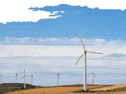 REPORT: Sustainable Deals Export Finance - FY2019