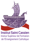 logo-Institut-st-Cassien-ISFEC.png