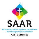 logo_saar_baseline 2016.jpg
