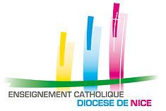 DDEC logo Nice.jpg