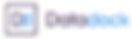 DataDock-logo.png
