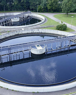 WaterTreatment-imm.jpg