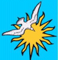 Metro East Logo.webp