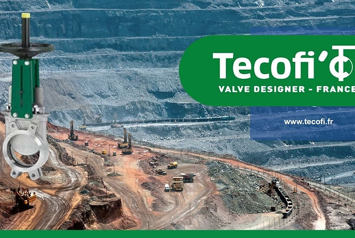 tecofi mining.jpg