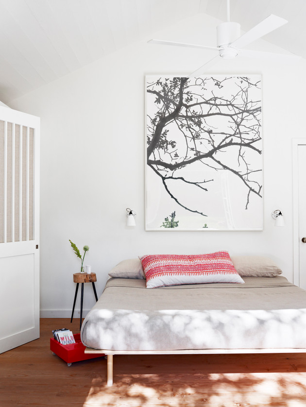 AAngle_LosFeliz_Interiors1_016.jpg