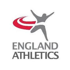 England Athletics Annual Registration Fee