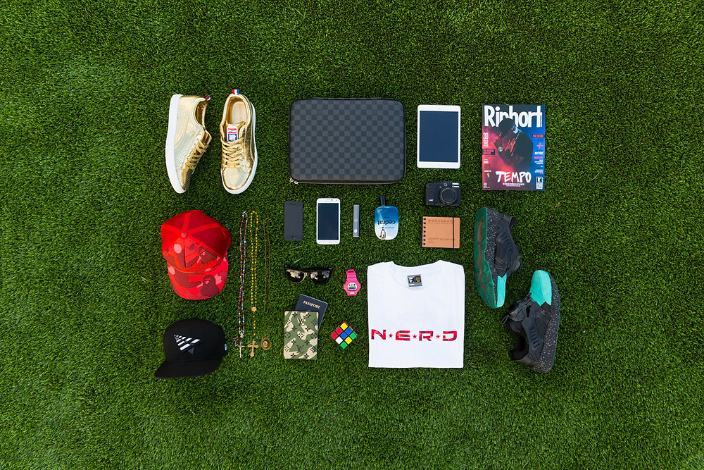 essentials-leo-rodriguez-1.jpg