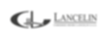 Logo-Lancelin-2015---GRIS---VECTORISE.jp