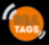sea-tags-logo.png