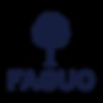 logo_faguo_bleu.png