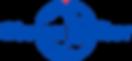 GS_logo_C_RVB (1).png