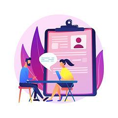 proceso-entrevista-trabajo-contratacion-