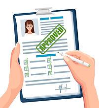 documentos-solicitud-sello-aprobado-soli