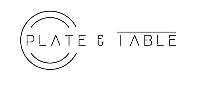 Plate & Table Logo-01.png