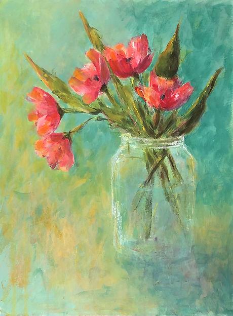 Bouquet in Bloom.jpg