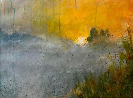 Sunrise Mist.jpg