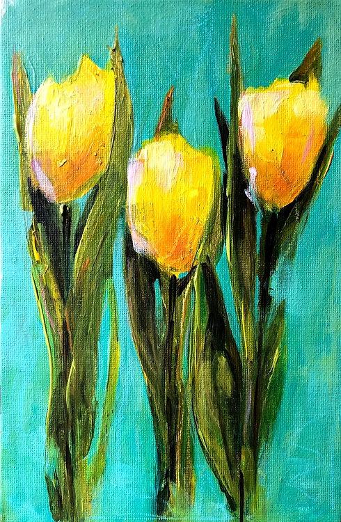 3 Tulips.jpeg