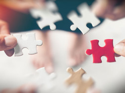 Communiqué : Partenariat StraTJ et Kalium Solutions inc.