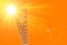 heat wave.jpeg