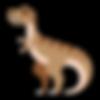 t-rex_1f996.png