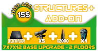 ArkAngels Trading Market Ark Survival Evolved Buy Items Creatures PayPal Dinosaurs Dino Bicoin Shop Buy Sell Real Money RealMoney RM