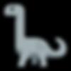 sauropod_1f995.png