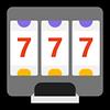 slot-machine_1f3b0.png