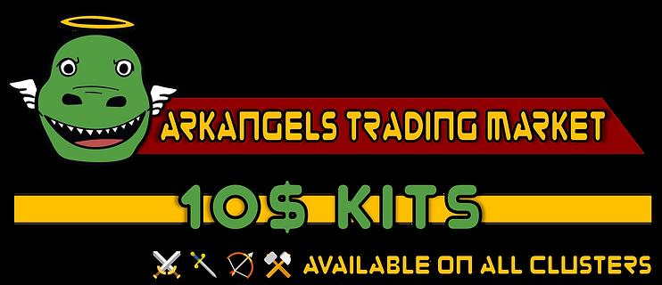 10$ Kits.png