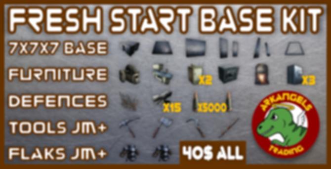 Fresh Start Base Kit.png