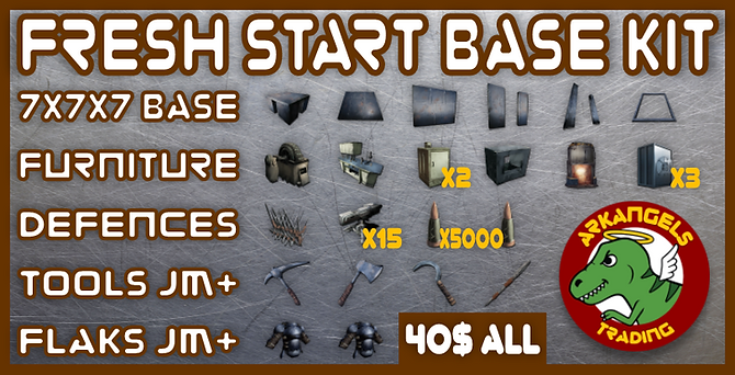 Fresh Start Base Kit.png