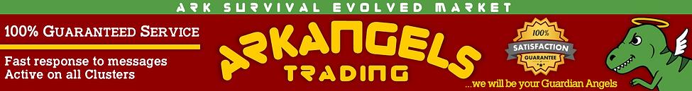 ArkAngels Market Banner Site.png