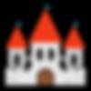 european-castle_1f3f0.png
