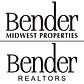 Bender Midwest Properties - Bender Realt