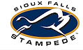 Sioux Falls Stampede Hockey.png