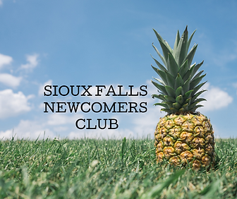 Newcomers Club Facebook Image.png