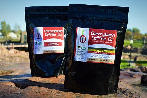 Cherrybean Coffee