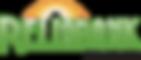 Reliabank_FDIC_Logo png.png
