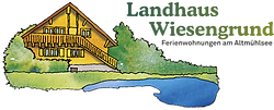 Logo_Wiesengrund_grün_web.png