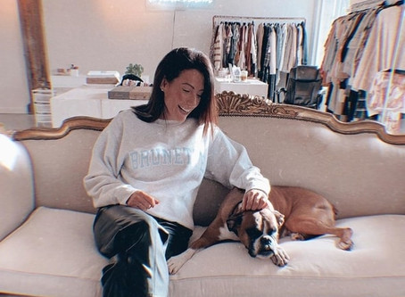 5 Vancouver Entrepreneurs Who Also Happen To Be Awesome Dog Parents