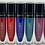 Thumbnail: Vibrant matte liquid lipsticks