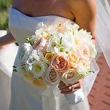 Bouquet  (31).jpg