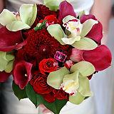 Bouquet  (25).jpg
