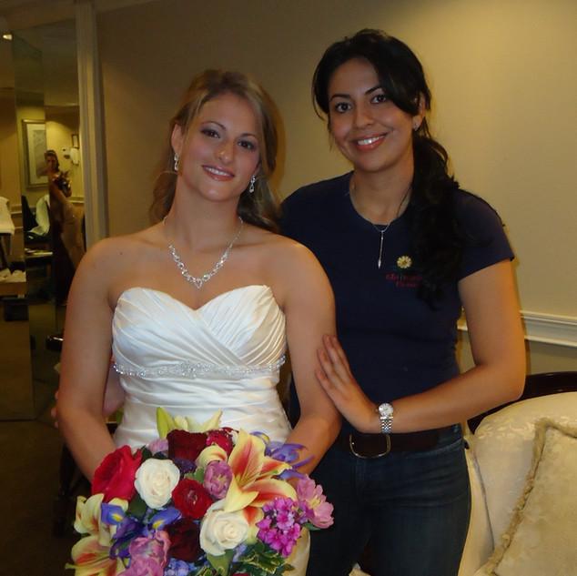 hweddings brides (164).jpg